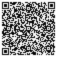 QR code with Gira S Shah Pa contacts