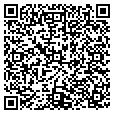 QR code with PSI Roofing contacts