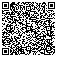 QR code with Tire Kingdom 56 contacts
