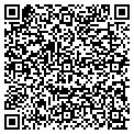 QR code with Action Geniral Services Inc contacts