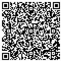 QR code with University Of Central Florida contacts