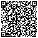 QR code with Frank's Used Auto Sales Inc contacts