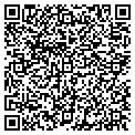 QR code with Town'n Country Medical Clinic contacts