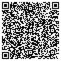 QR code with Joel Margolies contacts
