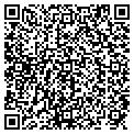 QR code with Harbour Court Condominium Assn contacts