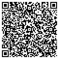 QR code with VIP Lawn Service contacts