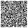 QR code with Miami Lakes South Florida Lock contacts