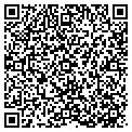 QR code with Irrox Irrigation Sales contacts