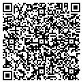 QR code with Newtel International Inc contacts