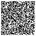 QR code with Bobb's Piano Sales & Service Inc contacts
