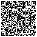 QR code with Telecom Escrow Service contacts