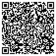 QR code with 10th & Jog Amoco contacts