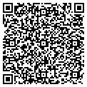 QR code with Nelco/Nelson Electric contacts