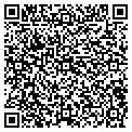 QR code with Candlelight Kitchen Designs contacts