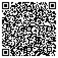 QR code with Robert D Londeree contacts
