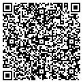 QR code with Mueller Poultry Farm contacts