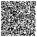 QR code with Socado Health & Fitns Of Mdbg contacts