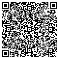 QR code with Ike's Food Mart Iv contacts