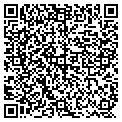QR code with Palm Bay Elks Lodge contacts