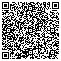 QR code with Miami Magnet Co contacts