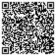QR code with Jerry L Stanford contacts