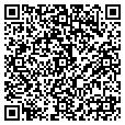 QR code with A & N Realty contacts