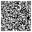 QR code with C & H Ice Co contacts
