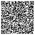 QR code with Community Presbyterian Church contacts