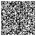 QR code with Bel-Air Apartments contacts