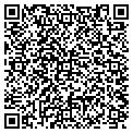 QR code with Gage Rchard Lghtning Prtection contacts
