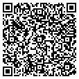 QR code with Aircorps contacts
