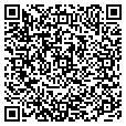QR code with Mahogany Bay contacts