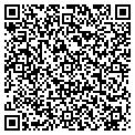 QR code with Revolutionary Body Art contacts