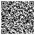 QR code with Amerishine Corp contacts