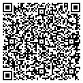 QR code with Anchorage 5th Avenue Mall contacts