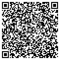 QR code with Abercrombie & Fitch contacts