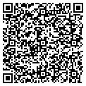 QR code with St Vincent De Paul Soup Kit contacts