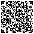 QR code with Ferman BMW contacts