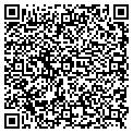 QR code with Architecture Dynamics Inc contacts
