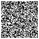 QR code with Apple One Employment Services contacts
