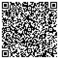 QR code with Alexander & Turner contacts