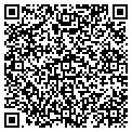 QR code with Target Engineering Group Inc contacts