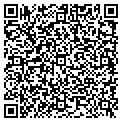 QR code with Alternative Entertainment contacts