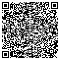 QR code with Lin's Caribbean Cuisine contacts
