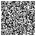 QR code with Saygo Studio contacts