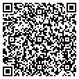 QR code with D H Striping Company contacts