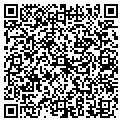 QR code with J A S Supply Inc contacts