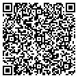 QR code with Buchan Gas Co contacts