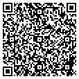 QR code with Multibenefits Inc contacts