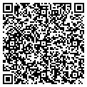 QR code with George's Automotive contacts